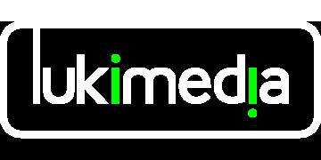 lukimedia.com