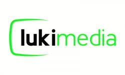 logo_lukimedia_400x400